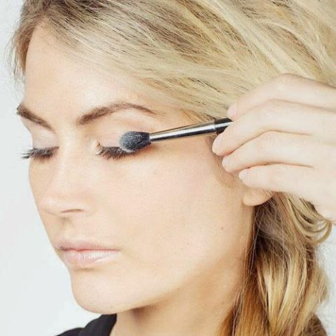 makeup hack, beauty tricks