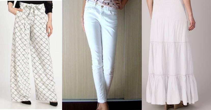 legwear, fashion, trendy, white