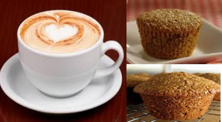 cappuccino, coffee
