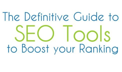 easy SEO tools