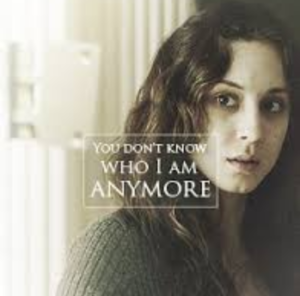 Spencer Hastings quotes