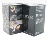 caboki review