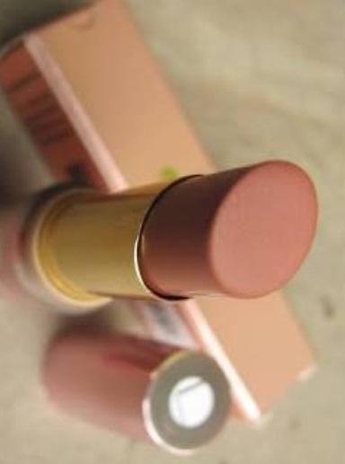 lakme 9to5 lipstick toffee nexus review