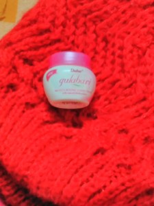 dabur gulabari cold cream review