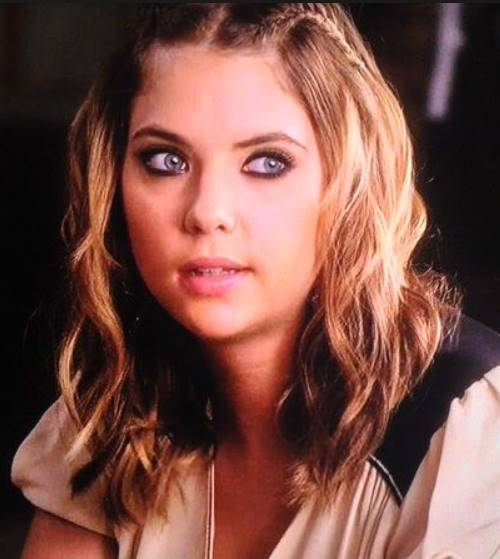 hanna marin hair styles here is how you can s looks marin style 8835 | Picture4