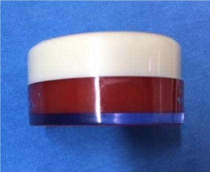 Lotus Herbals Raspberry Lip Balm Review