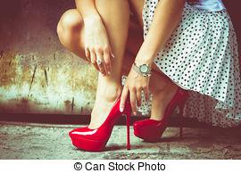Fashion Mistakes That Age You